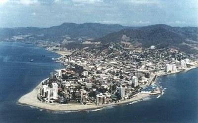 Bahia, Stadt - Luxusimmobilien zum Kauf oder zur Miete
