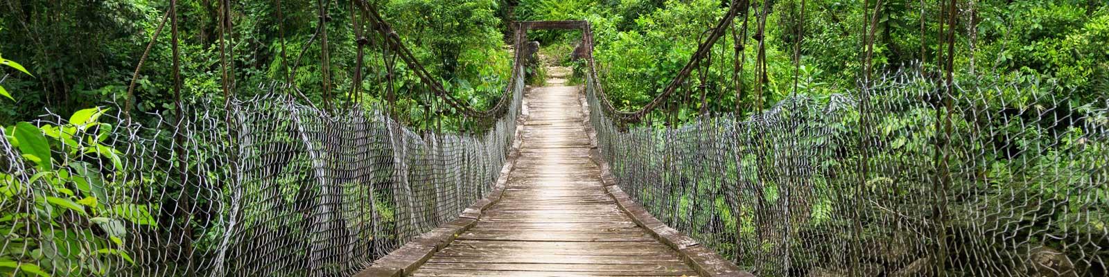 Ecuador Immobilien - Ferienhaus, Luxusimmobilien, Strandimmobilie - Leben, Urlaub, Investieren