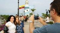 Guayaquil unter den TOP 5 Städten für Ausländer, laut BBC Travel