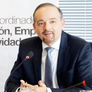 Hypothekendarlehen staatlicher und privater Banken in Ecuador werden gesenkt