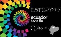 Ökotourismus Konferenz (ESTC 2015) in Ecuador ein großer Erfolg