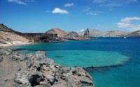 Tourismus in Ecuador erzielte mit USD 1,487 Milliarden 23% mehr als in 2013