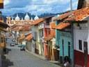 Cuenca [Azuay] - Privatimmobilien kaufen