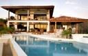 Villa, Ferienhaus, Bauernhof (< 2 Mio $) kaufen