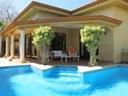 Villa, Ferienhaus, Bauernhof (< 500k $) kaufen