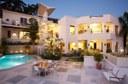 Villa, Ferienhaus, Bauernhof (> 2 Mio $) kaufen